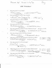 mass-mole-calculations-worksheet.pdf - Name Date Per Mole to Grams ...