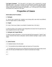 Properties_of_Gases_RPT
