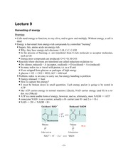 lecture 9_notes