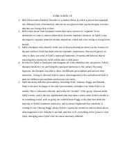 brain rules essay brain rules the human brain is a magical thing  1 pages