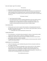 Extra notes chapter 2 (gov).docx