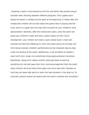 Group Essay_2