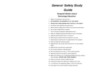 Total Safety Guide edited