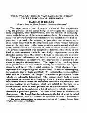 the warm-cold variable in first impressions of persons.pdf