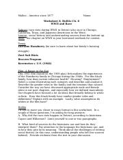 Worksheet8-WWII and Race.docx