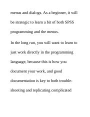 Structure of a program_0200.docx