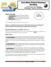 SummerReading_2015_Incoming_9th_HONORS.pdf