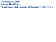 Environmental_Impacts_PartTwo_Fall___201