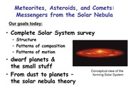 lecture_10-solar_system