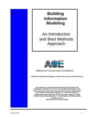 ACE-2008-BIM Introduction Best Methods Manual(1).pdf