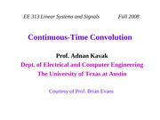 EE313_cont_time_convolution