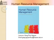 L1-Introduction to Human Resource Management.pdf