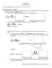Lecture Notes G blank.pdf