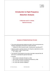 lecture_21_intro_high-freq_distortion_analysis