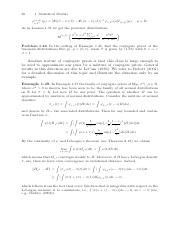 Statistical testing theory notes-48.pdf