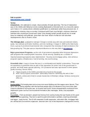 PPD227MidtermFinalStudyGuide.docx