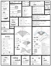 Surveying Formulas.pdf