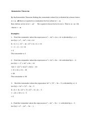 Remainder Theorem (2).pdf