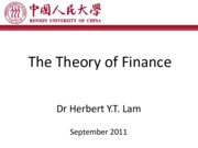 Theory_of_Finance_-_Lecture_1.pdf