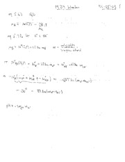 Thermal Physics Solutions CH 5-8 pg 3