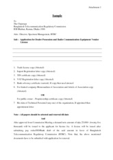 Aapplication_procedure_and_required_documents_checklist_english