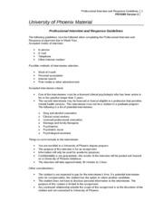 PSY     Week   Individual Psychological Disorders Presentation SlideShare