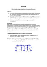 files_3-Lesson_Notes_Lecture_6