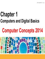 NP2014_Chapter01