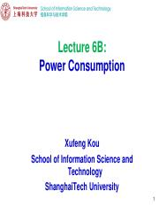 EE113 Lecture 6B-Power Consumption.pdf