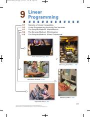 OPTIONAL_READING_LinearProgramming_elem_intro_chapter.pdf