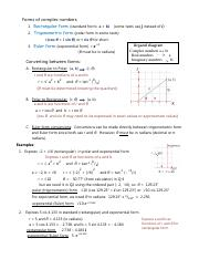 Forms+of+complex+numbers.pdf