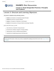 Learning Objectives3.pdf