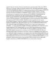 AS-Notes (41).docx