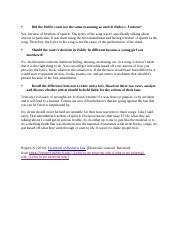 - IDP教育集团,权威办理美国 如何选择靠谱的留学中介?