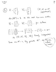 11-19-12 Change_of_Basis_SOLUTIONS