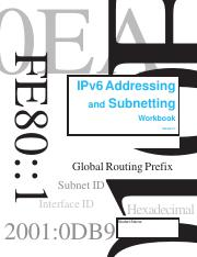 IPv6_Addressing_and_Subnetting_Workbook_-_Student_Version Fill
