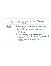 lecture5_notes