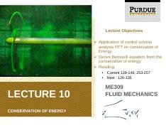 Lecture10-energy after.pdf