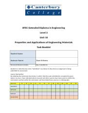 level-3-materials-assignment-book-20142
