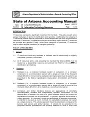 Arizona court of appeals division i procedural review as of june.