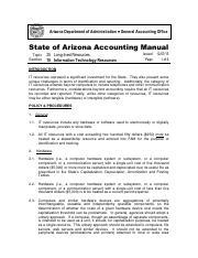 4025 check scanner procedures 150701 arizona department of.