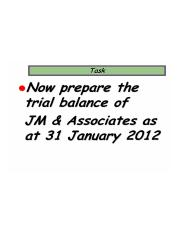 Now+prepare+the+trial+balance+of+JM+&+Associates+as+at+31+January+2012.jpg