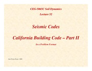 SD-Lecture52-Seismic-Codes-2