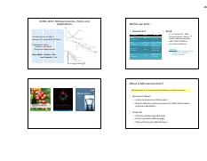 topic1_consumer behavior I (print).pdf