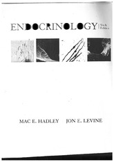 endocrine+methodologies-1