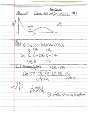Help-session Notes _1 May 13