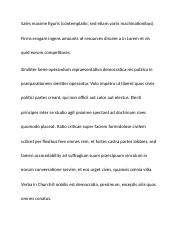 french Acknowledgements.en.fr (1)_0364.docx