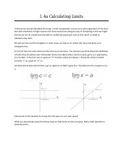 1.4a Calculating Limits.pdf