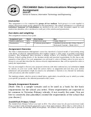 322970_1_itech6502-assignment-2013-07.doc