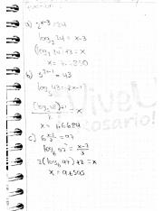 AfL Assignment Using Logs and Exponents.pdf